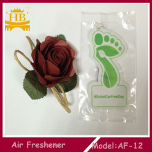 Good Quality Paper Air Freshener