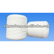Bamboo Fiber Cotton Yarn