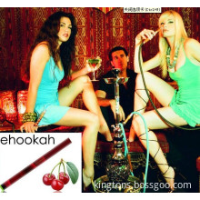 2014 Hottest Reusable E Hookah/I Taste E Cigarette/Electronic Hookah Pen Wholesale