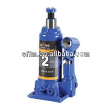 2014 Prise verticale hydraulique de haute qualité