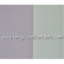 Paper Machine Cloth Forming Fabric