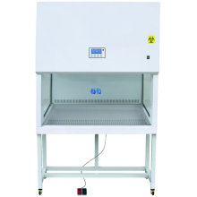 SW-CJ-1FD Lab Chemical Clean Bench (Vertical Flow)