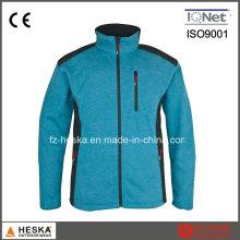 Hommes veste Softshell extérieur Excellent Soft Shell Jacket