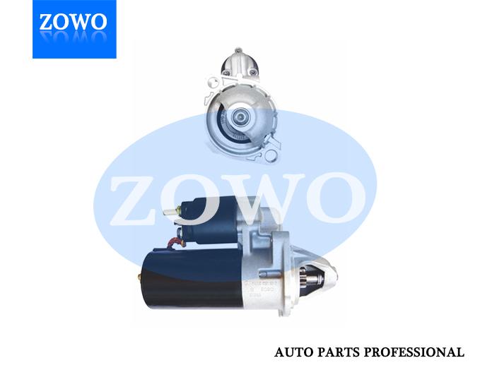 Bmw Auto Start Stop Disable 0986018190