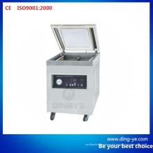 Tischplatten-Vakuum-Verpackungsmaschine (DZ300-2D)