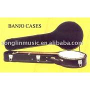 Musical Instrument Case