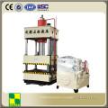 80t Precise Four Column Hydraulic Press Machine