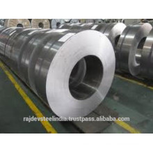 High quality sus 301 Stainless Steel Strip
