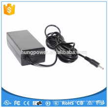 12v 2a Led Driver Batterie Rechargeable 12v / 2a