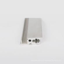 aluminium profiles for U channel led strip lights led aluminum channel lighting profile