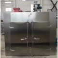 Industrial Composite Electric Heating Hot Air Curing Oven for Carbon Fiber
