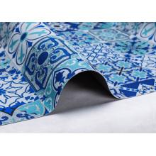 Коврики и коврики для ванной комнаты, современные кухонные коврики