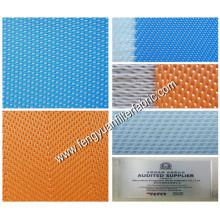 Desulfurization Fabric