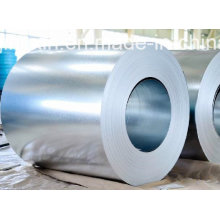 Galvanized Steel Coil with Best Quality