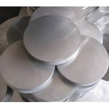 Aluminiumscheibe 3003
