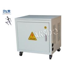 Transformador de control de luz JMB, BJZ, DG, BZ y DM