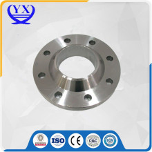 OEM Pipe Fittings Forged Flange With Competitive Price