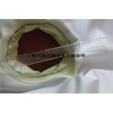 Good Grade Filter Cloth for Chamber Filter Press Plate