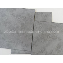 High Quality PVC Vinyl Floor Tile