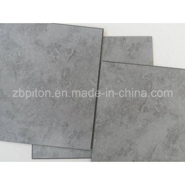 High Quality PVC Vinyl Floor Tile