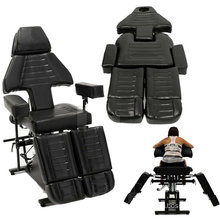 wholesale Yilong Tattoo Factory Direct Sales Tattoo Chair