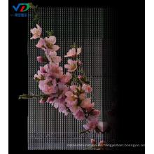 Pantalla de cortina LED para exteriores PH15.625-15.625