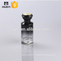 2018 most popular 50ml custom empty perfume spray bottles for sale