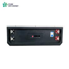 Power Wall 7KWh 48V150AH Lifepo4 Solar Battery