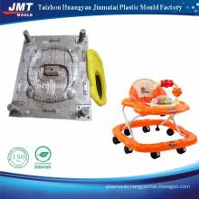 beautiful designed baby walker mould