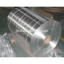 Tira de alumínio a prova de ferros da série 3000 para aplicação industrial