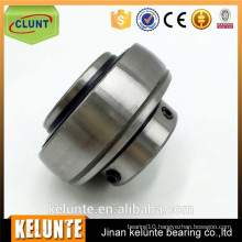 Insert Ball bearing Pillow block bearings UCX05