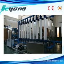 3000bph RO Wasseraufbereitungsanlage (CL-10)