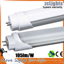 1200mm 18W Tube Luz T8 LED de la lámpara