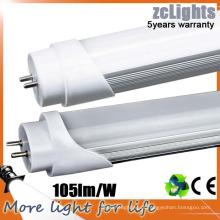 1200mm 18W Tubo Luz T8 Lâmpada LED
