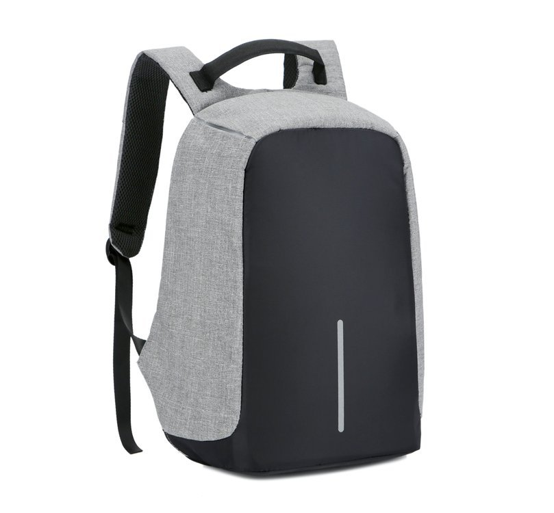 Color Outer backpack