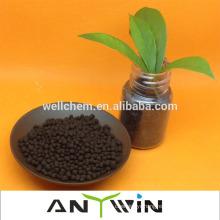 Fulvic Acid, humic acid fertilizer for agricultural