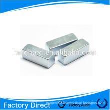 block neodymium super powerful magnets