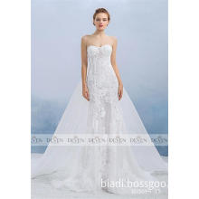 DEVEN WEDDING DRESSES