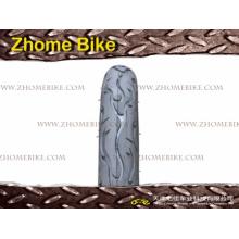 Fahrrad-Reifen/Fahrrad Reifen/Motorrad Reifen/Motorrad Reifen/schwarz Reifen, Farbe Reifen, Z2523 20X2.125 24X2.125 26X2.125 26 X 1 1/2 X 2 MTB Fahrrad, Mountainbike, Cruiser-Fahrrad