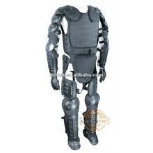 Anti Riot Suit with Flame Resistant NIJ III stabproof