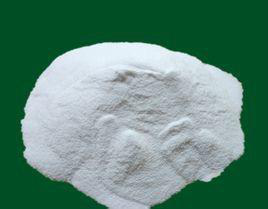 Re-Dispersible Latex Powder