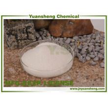 Sodium Gluconate Sg-a Construction Companies