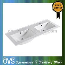 newest arrival toilet thin sink