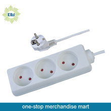 Hot Selling Master Slave Energy Saving Power Socket
