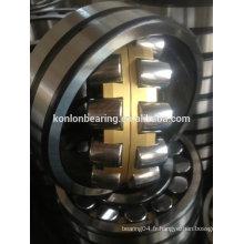 Roulement à rouleaux sphériques robuste 22220mbw33 palier