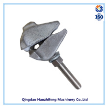 Precision Sand Casting Guy Bond Clamp for Hot Line Clamp