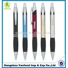 Vente directe d'usine sur mesure nouveau stylo mont blanc à style
