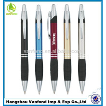 Factory direct sale customized new style mont blank pen