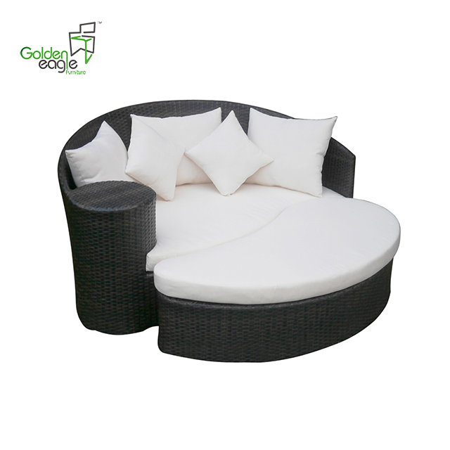 S0201 ottoman furniture