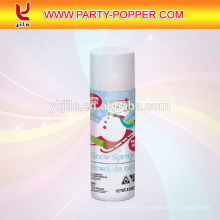 Günstige Party Dekoration Kits Party Spray Red Silly String